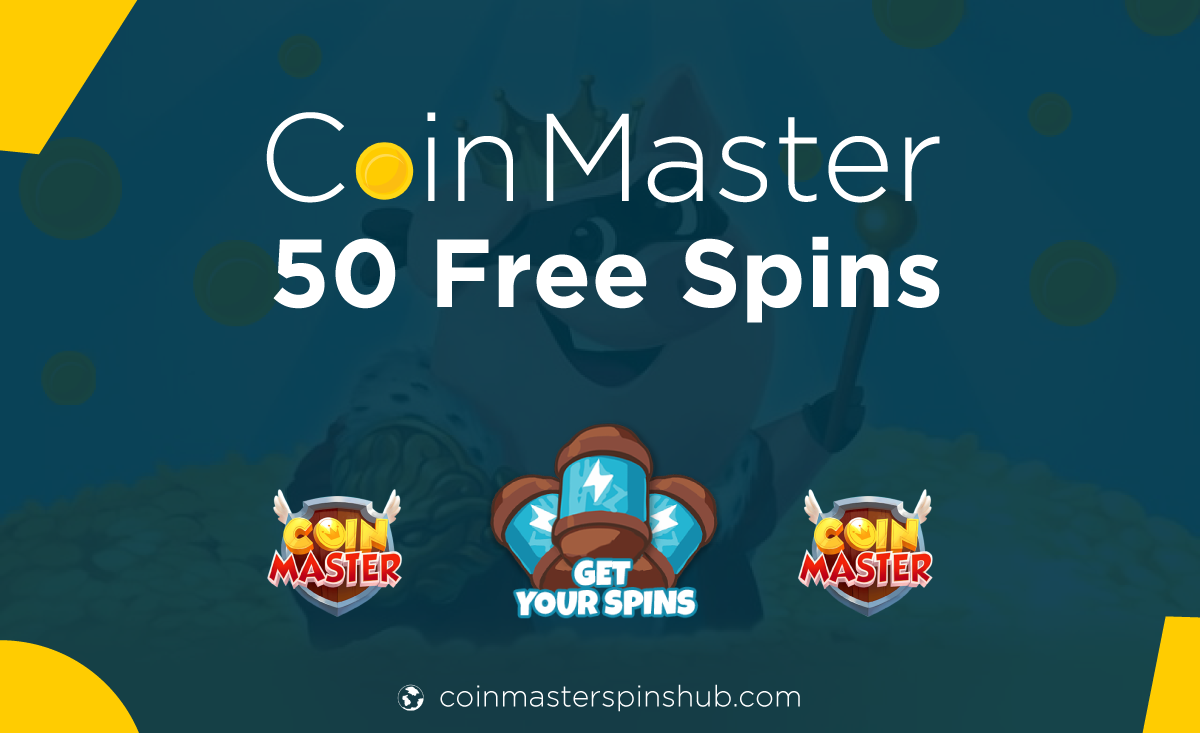 50-free-spins-coin-master