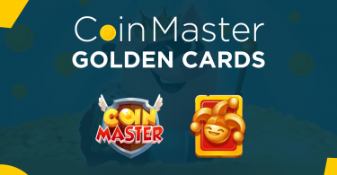 coin-master-gold-cards-list