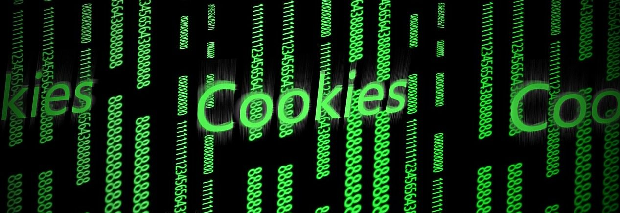 coinmasterspinshub.com-cookie-policy