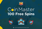 100-free-spins-coin-master
