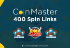 coin-master-400-spin-link
