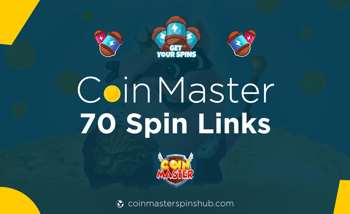 coin-master-70-spin-link