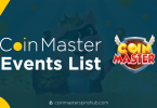 coin-master-events-list